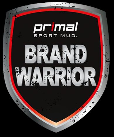 Primal Sport Mud