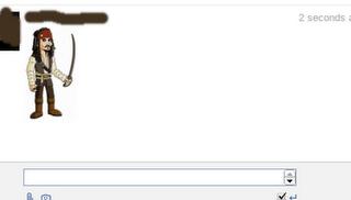 facebook Custom Chat Box Image Codes