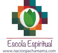 Escola Espiritual