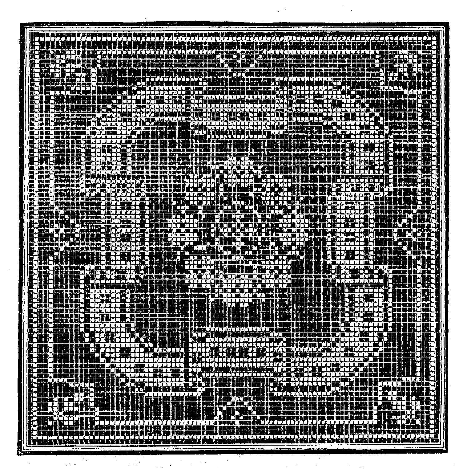 http://1.bp.blogspot.com/-1vmWd1Xu134/VMaN-0JenAI/AAAAAAAAVUQ/jm4otO3qFlM/s1600/crochet_sqr_design_1859_010.jpg