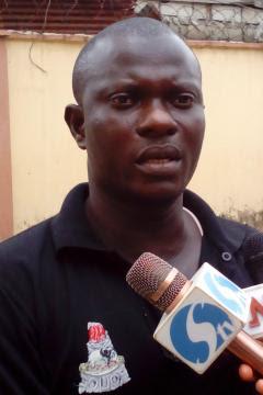 Killer Cop to Face Murder Trial-DPP