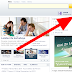 Cara Membuat E-mail di Yahoo