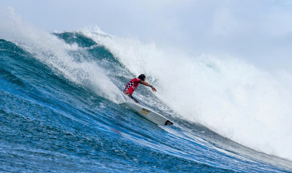 jonathan gonzalez semifinales vans world cup of surfing 05