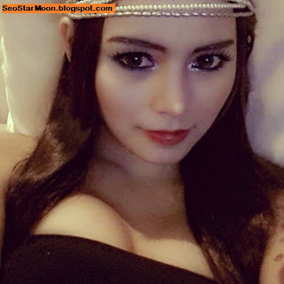 Video Bokep Heboh http://www.pic2fly.com/Video-Bokep-Heboh.html