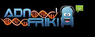 El blog amigo ADNfriki