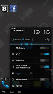 10 Razones Para Rootear  tablet Android alargar la duracion de la bateria
