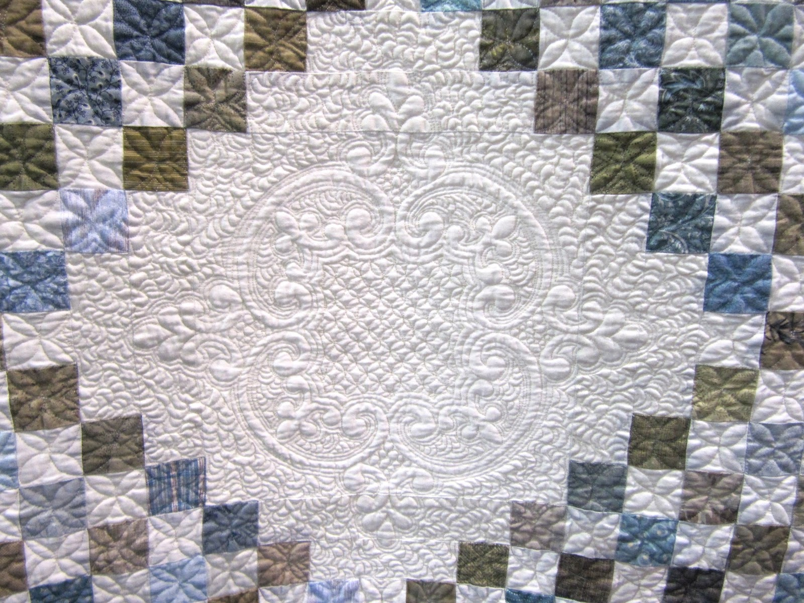 Sew Many Ways...: Mqx Quilt Show Pictures... : mqx quilt show - Adamdwight.com