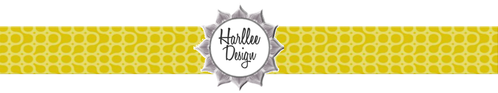 Harllee Design