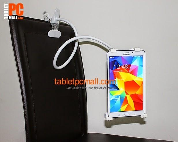 http://1.bp.blogspot.com/-1vtgvMUFLZg/U_ZsmftYKJI/AAAAAAAABnA/z1qg2TovL7k/s1600/Lazypad%2BMonopod%2BLazy%2BPad%2BHolder%2BSmartphone%2Bipad%2BLazypod%2BTablet%2BPC%2BJakarta%2BIndonesia.jpg