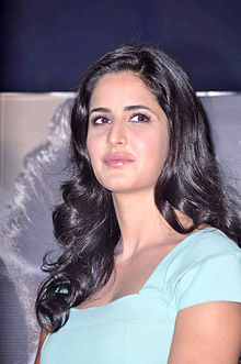 Katrina Kaif Free Wallpapers