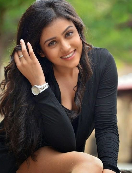 Mishti Chakraborty Hot Photo Shoot Pics