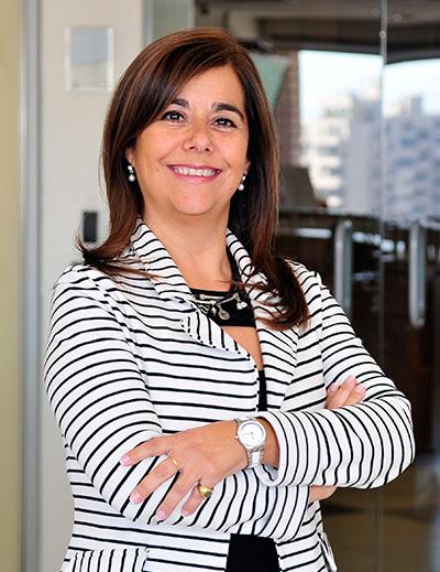 Ps.Alejandra Rodríguez Alvarado
