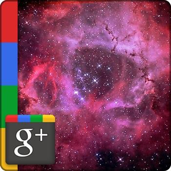 Afbeeldingsresultaat voor avatar google sky