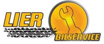Lier Bilservice AS