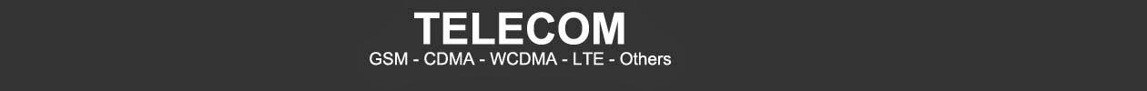 Indonesia Telekomunikasi