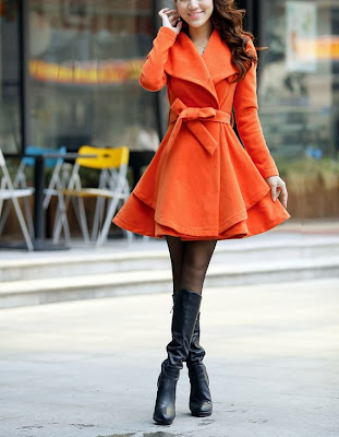 https://www.etsy.com/listing/167192834/khaki-orange-green-pink-wool-women-coat?ref=favs_view_1
