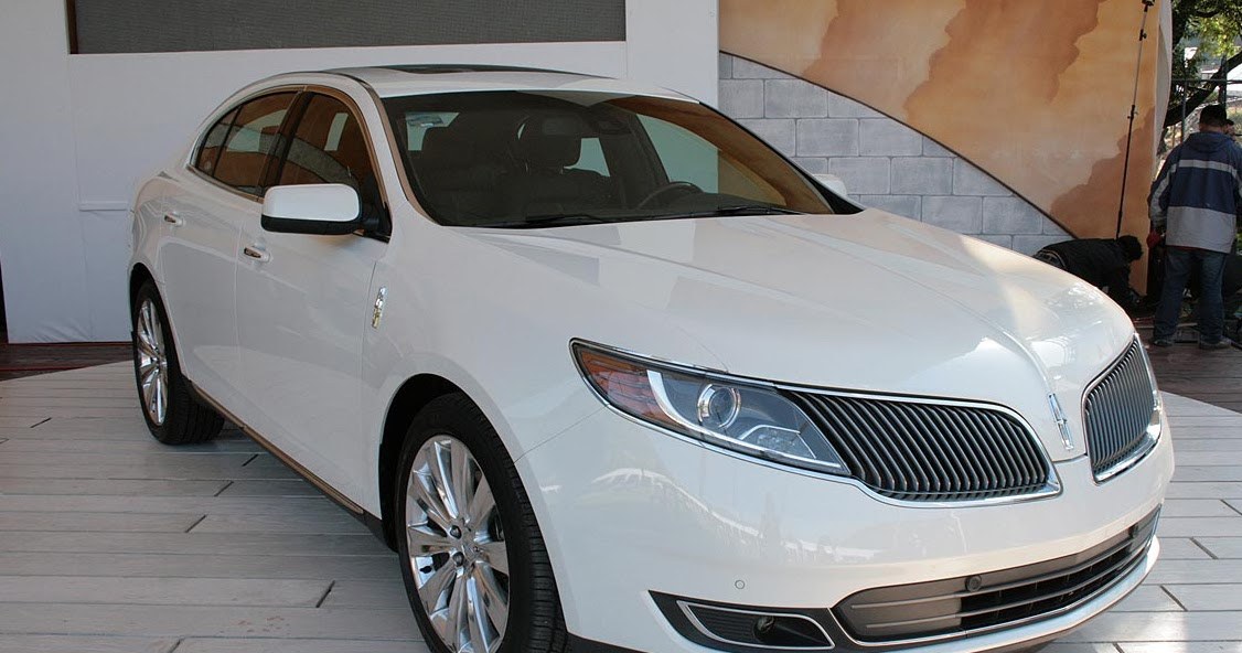 2013 lincoln mks review 4 cars and trucks. Black Bedroom Furniture Sets. Home Design Ideas