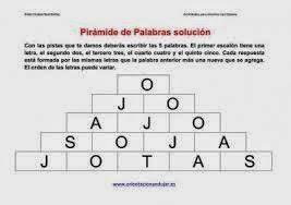 http://www.orientacionandujar.es/wp-content/uploads/2014/05/ACTIVIDADES-DISLEXIA-Y-ALTAS-CAPACIDADES-PIR%C3%81MIDE-DE-PALABRAS-6-ALTURAS.pdf