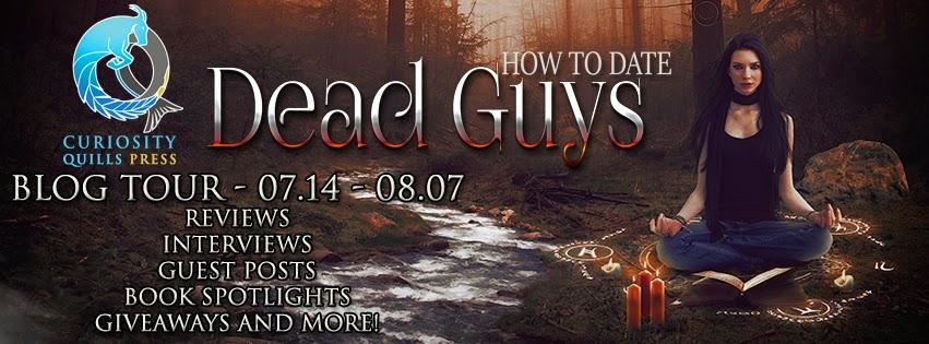 http://curiosityquills.com/date-dead-guys-blog-tour/