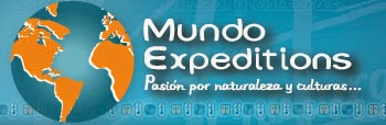 http://www.mundoexpediciones.com/