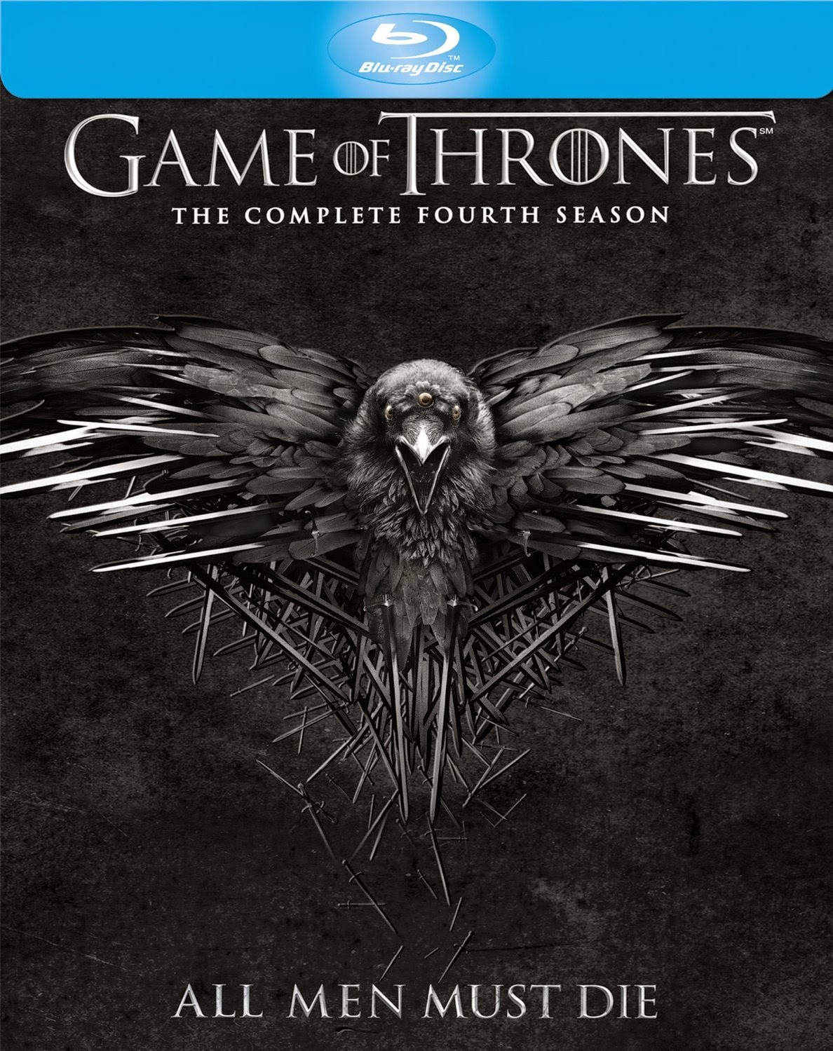 download Game of Thrones season four special features