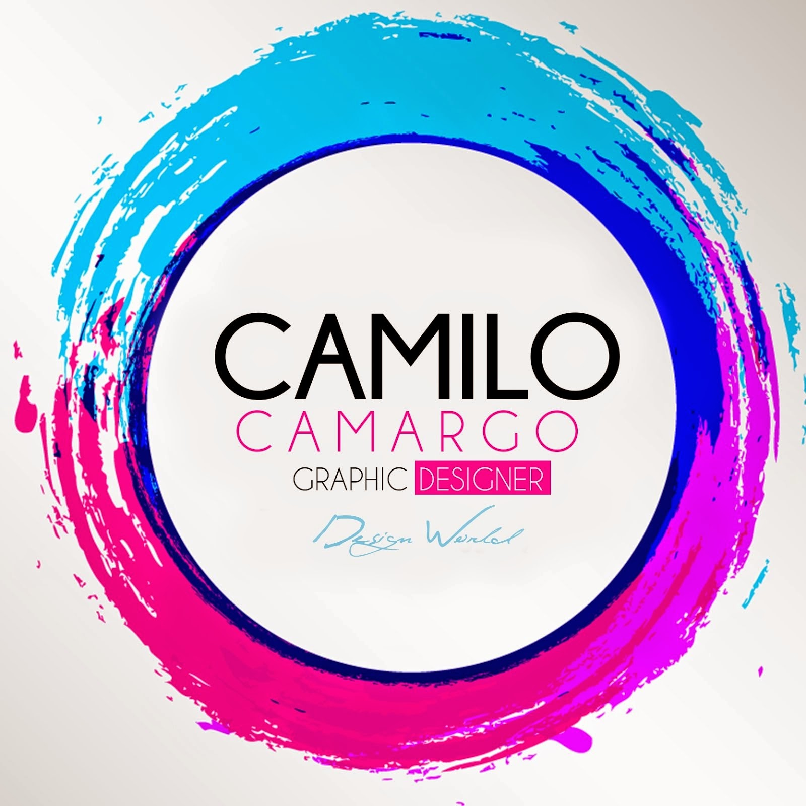 CAMILO CAMARGO