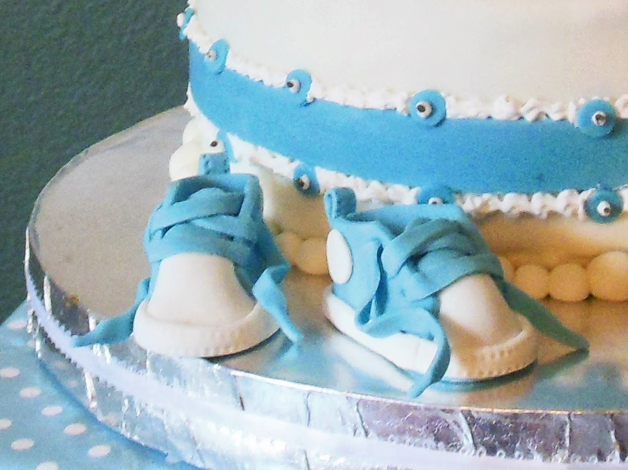 Trends for Images: Baby shower ideas, post 10