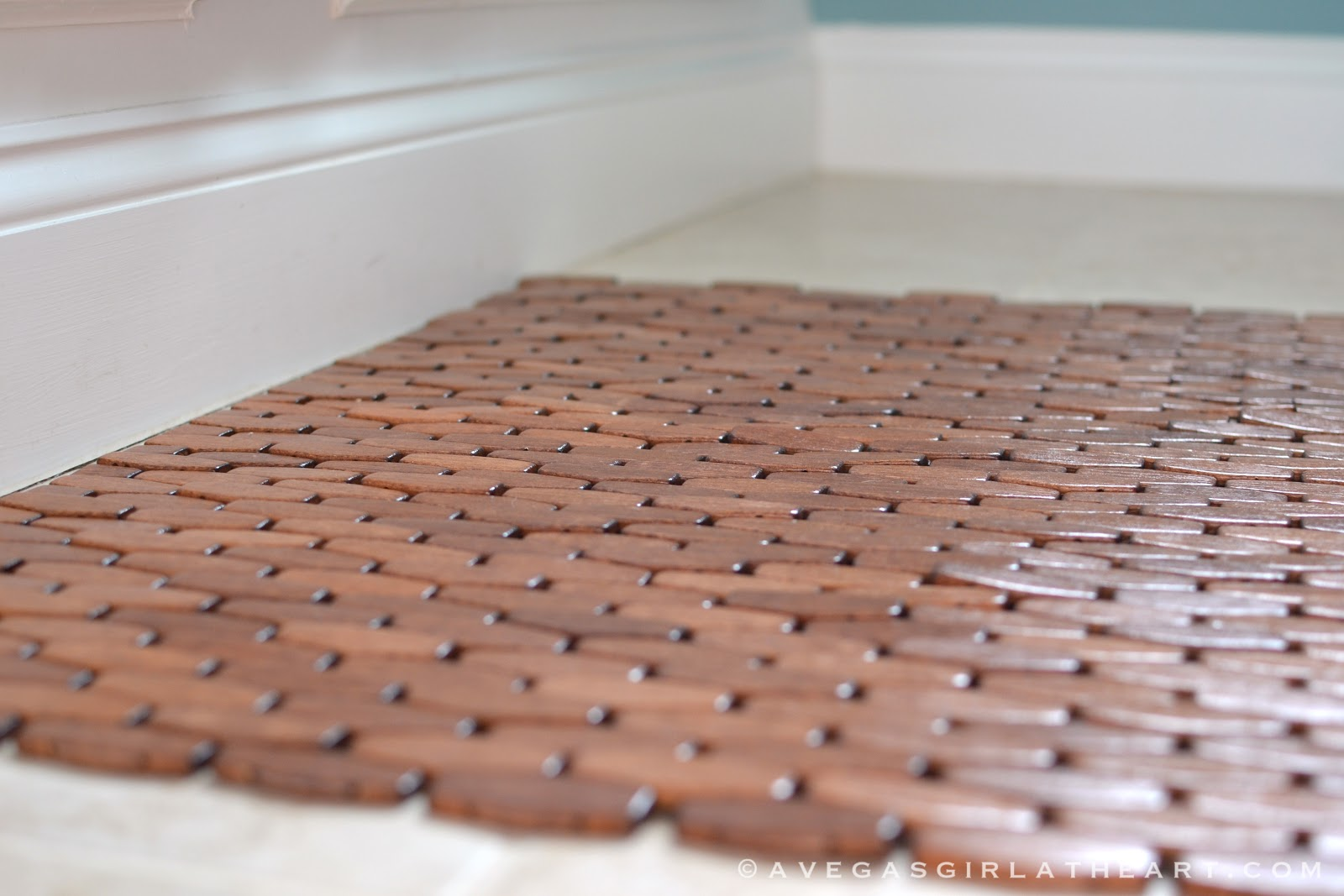 way the your unique bathroom mat comfortable new mats bath for best