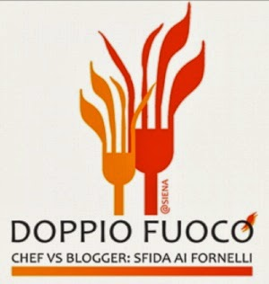 Chef vs Blogger