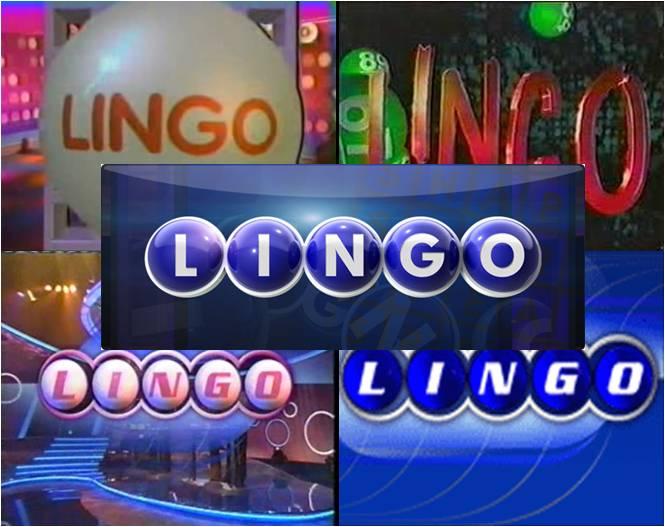 lingo the game