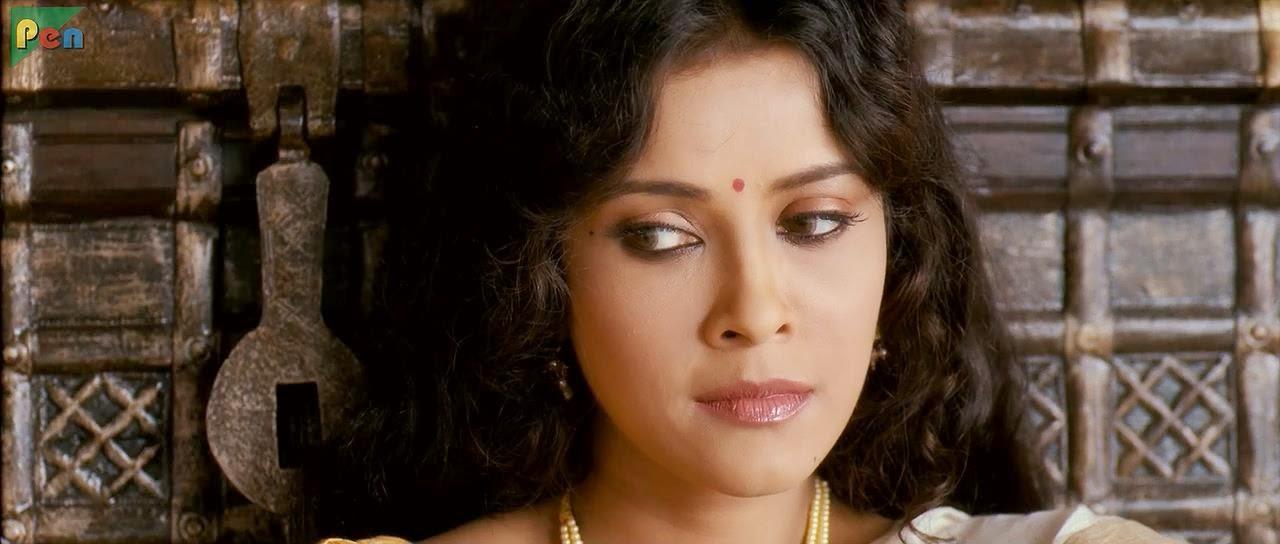 Rang Rasiya (2014) S2 s Rang Rasiya (2014)