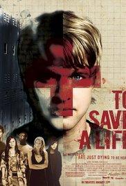 Filme Para Salvar Uma Vida 2009 Torrent