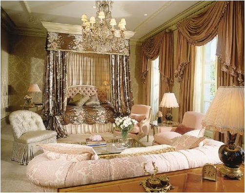 luxury bedroom design ideas design inspiration of interior room