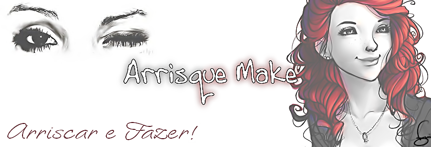 Arrisque Make!