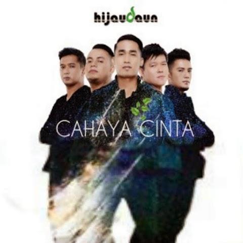 Hijau Daun - Ingatku MP3