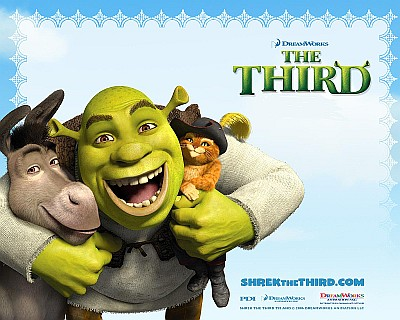 Shrek_the_Third_Wallpaper_1_1280.jpg