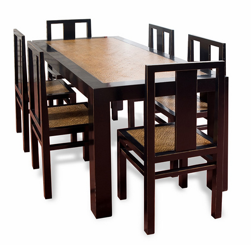 Brilliant Dining Table Design 500 x 488 · 85 kB · jpeg