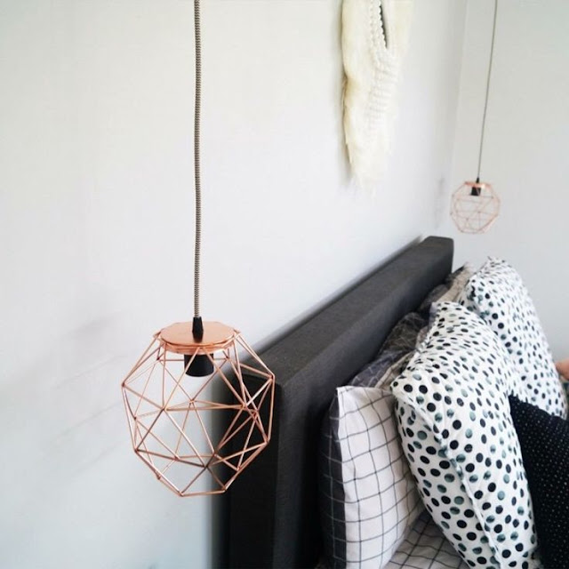 http://oururbanbox.com/kmart-hacks-do-it-yourself-its-easy/