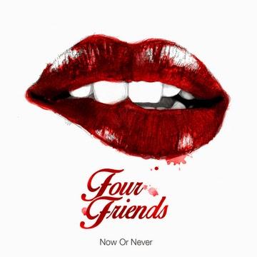 Four-Friends
