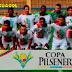 Mushuc Runa vs Deportivo Quito En Vivo Online 14-Diciembre-2014