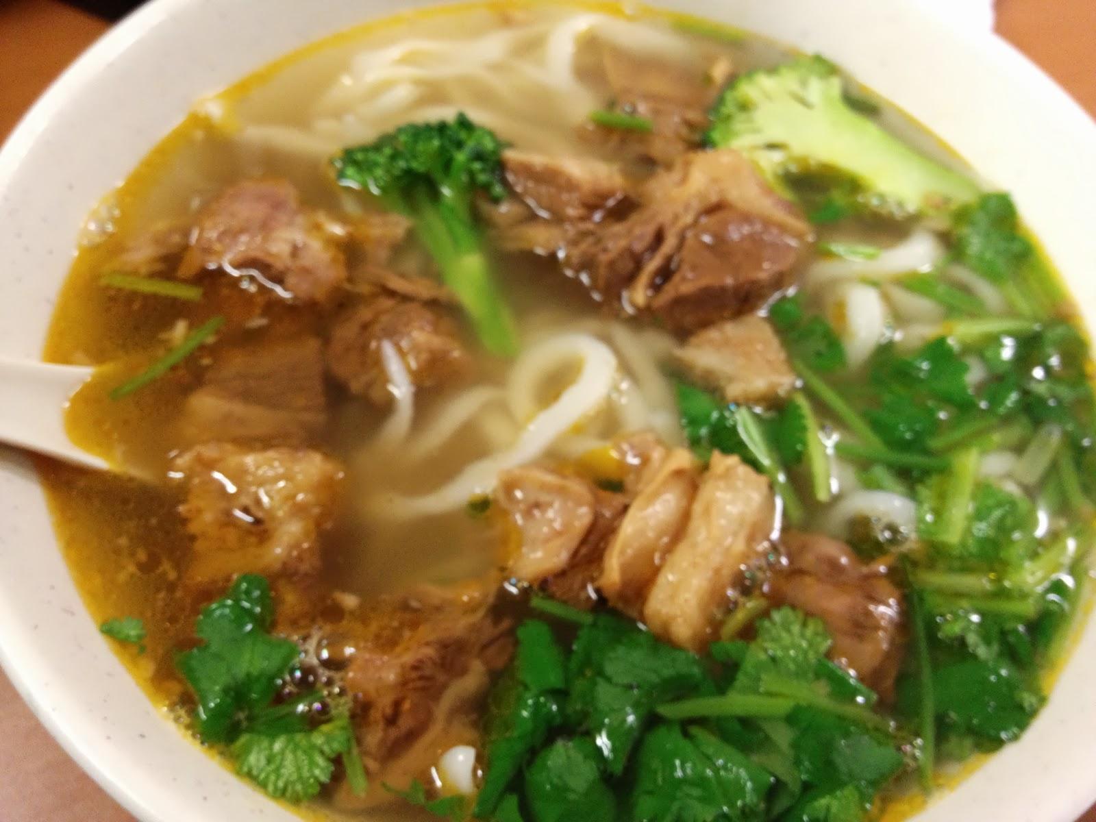 Asian restaurants in melbourne one noodle friendship for Asian cuisine melbourne