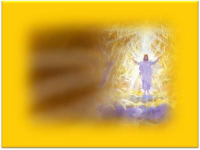 Jesus-angeles