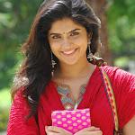 Deeksha Seth in Churidar   Cute Photos