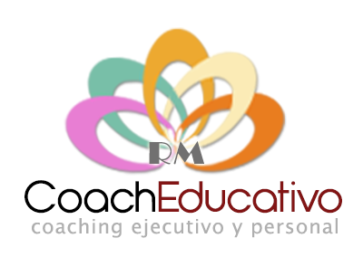 Servicio de Coaching Educativo