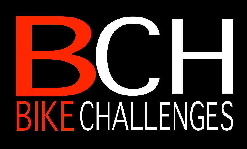 BCH BIKE CHALLENGES