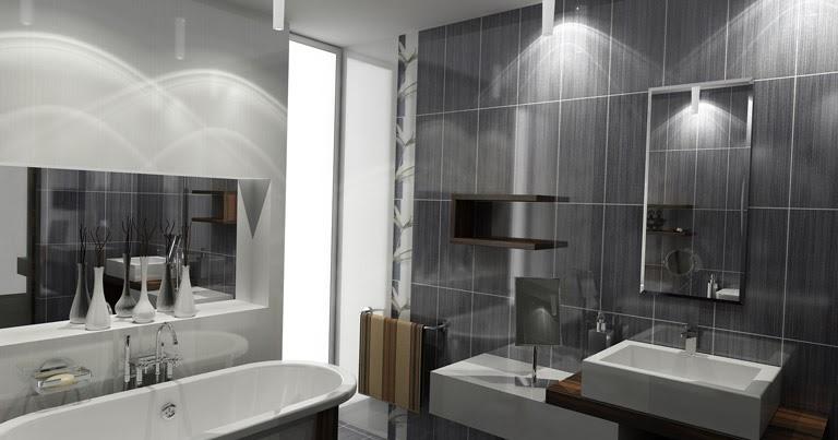 Consejos para dise ar un ba o moderno ideas para decorar for Ideas para disenar tu casa