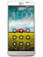 LG GX F310L Specifications And Features