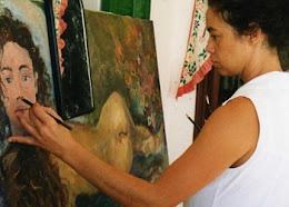 Irene Garzón