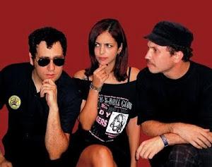 Autoramas - Um dos pilares da música independente do Brasil