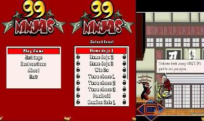 99 ninjas s60 v5